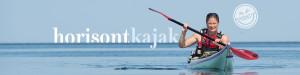 Välkommen till Horisont Kajak