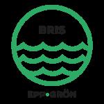 BRIS - Paddelpasset Grön