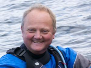 Erik Johansson