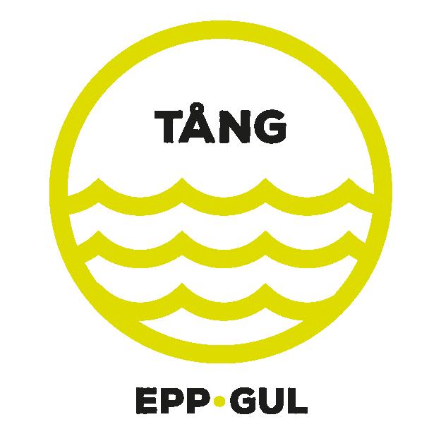 Tang_epp