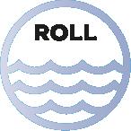 Kurs i eskimåsväng - roll