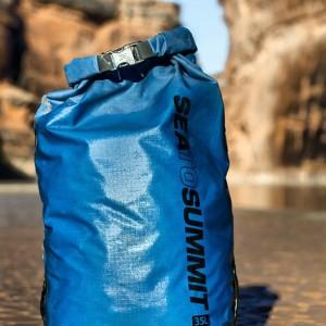Packa vattentätt med Sea to Summit i vår webshop