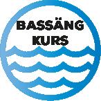 Bassängkurs med Horisont Kajak