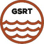 Grundläggande Säkerhets- och Räddningsteknik