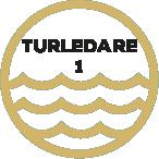 Turledare - Utbildning enligt Svenska Kanotförbundet