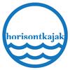 Horisont Kajak Logo
